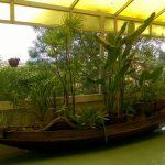 Resort à vendre à Chaam