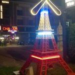 eiffel_tower1