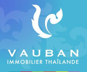 banner_vauban_FR_300x250